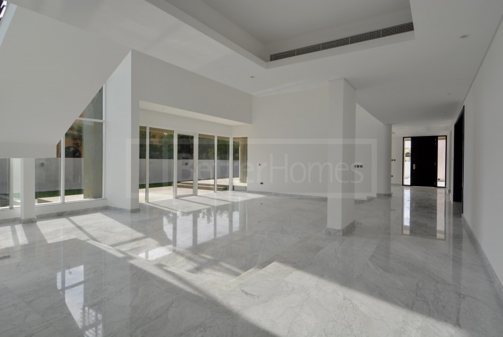 Bayut Recommends Stunning Villa in Barsha 2 Listed with Better Homes