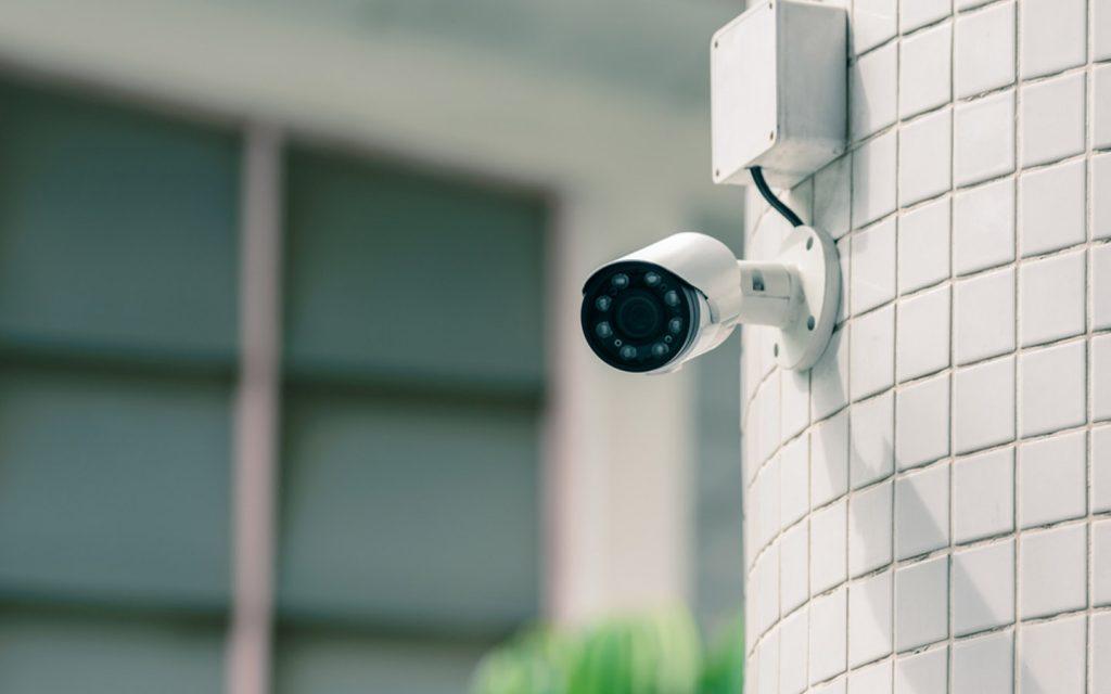 تعرف على أفضل محل تركيب كاميرات مراقبة في الشارقة لنسهل عليك عملية الاختيار    ماي بيوت