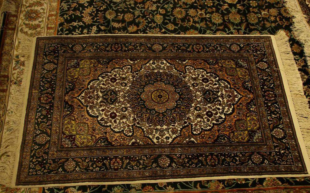 السجاد from mybayutcdn.bayut.com