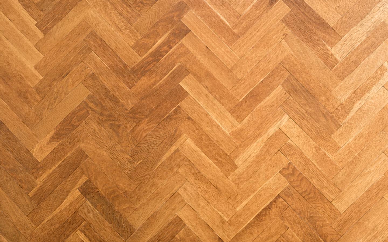 أبرز مميزات وعيوب ارضيات خشب وارضيات الباركيه وكيفية الحفاظ عليها | ماي بيوت
