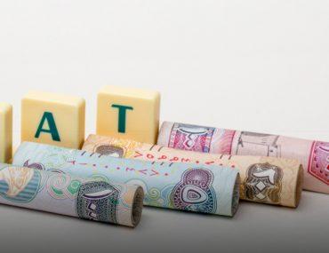 الضريبة في الامارات