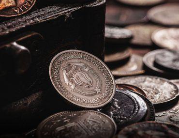 اماكن بيع العملات القديمة في الامارات
