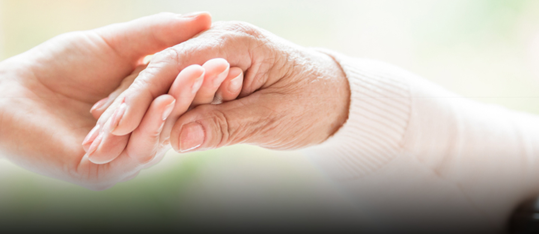 دور رعاية المسنين
