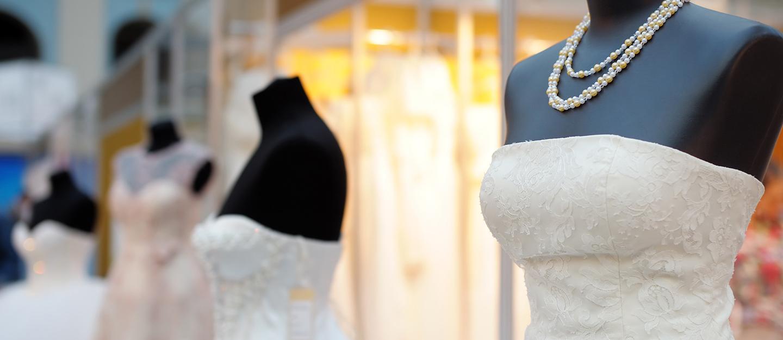معرض عروس دبي