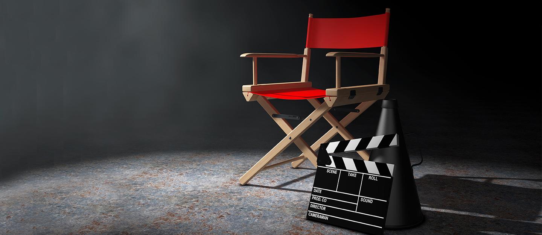 أعمال سعودية في الشارقة السينمائي