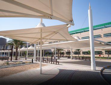 معهد ابوظبي للتعليم والتدريب المهني