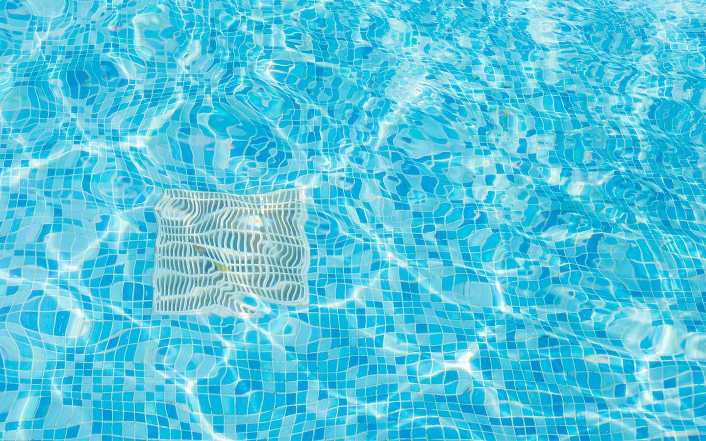 نصائح كيفية الحفاظ على ماء المسبح لتكون خالية من الجراثيم ماي بيوت