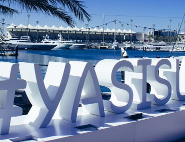 مطاعم جزيرة ياس في ابوظبي