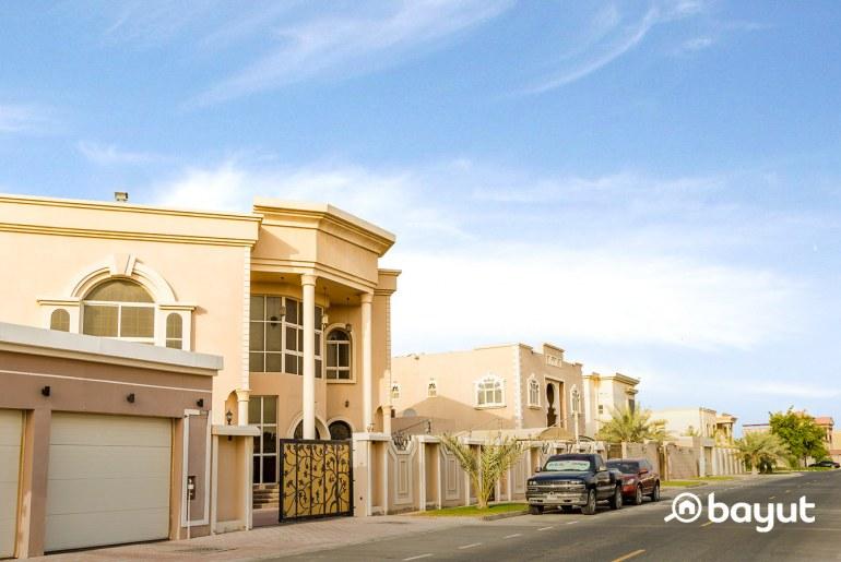 emirati investors in dubai non-freehold areas