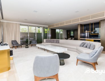 House for sale in Palm Jumeirah