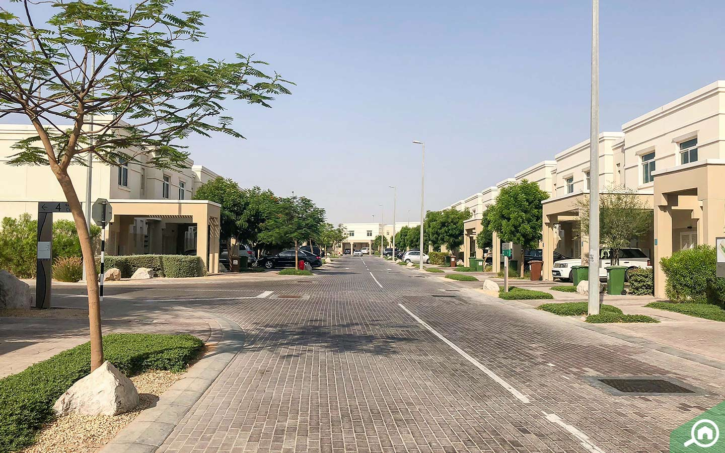 the launch of three new projects by eagle hills sharjah development