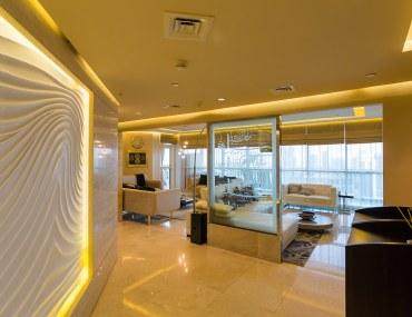 Buy apartments in Dubai Marina