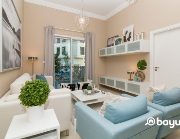 Apartment for sale in JVC