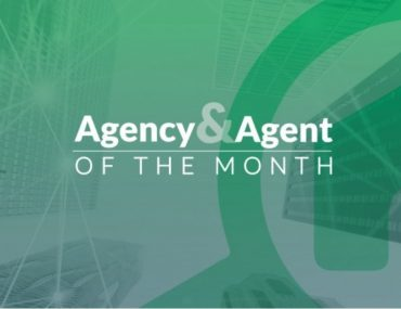 Agent and Agency of the Month: Dubai real estate market,