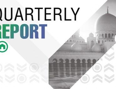 Abu Dhabi Real Estate Market Report Q1 2018