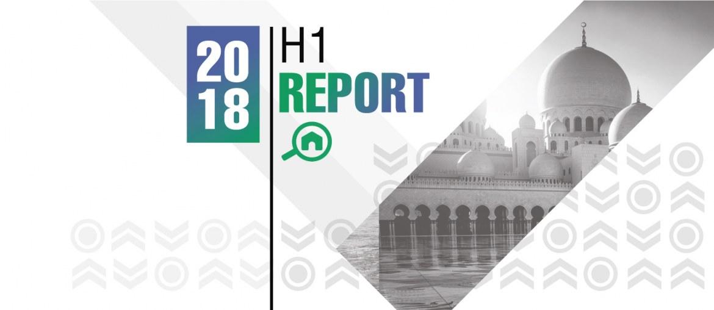 Abu Dhabi real estate market report