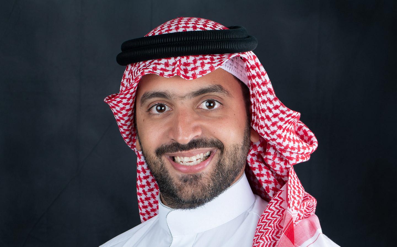 Abdullah Ajaji MD of Driven Properties