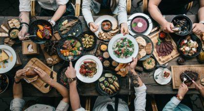 مطاعم ابوظبي دليل افضل مطاعم ابوظبي من المطابخ العالمية ماي بيوت