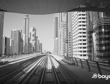 أين يمكنك شراء شقة في دبي بمبلغ 800 ألف درهم إماراتي أو أقل؟