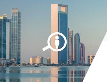 Eastern Sands Real Estate - top real estate companies in Abu Dhabi