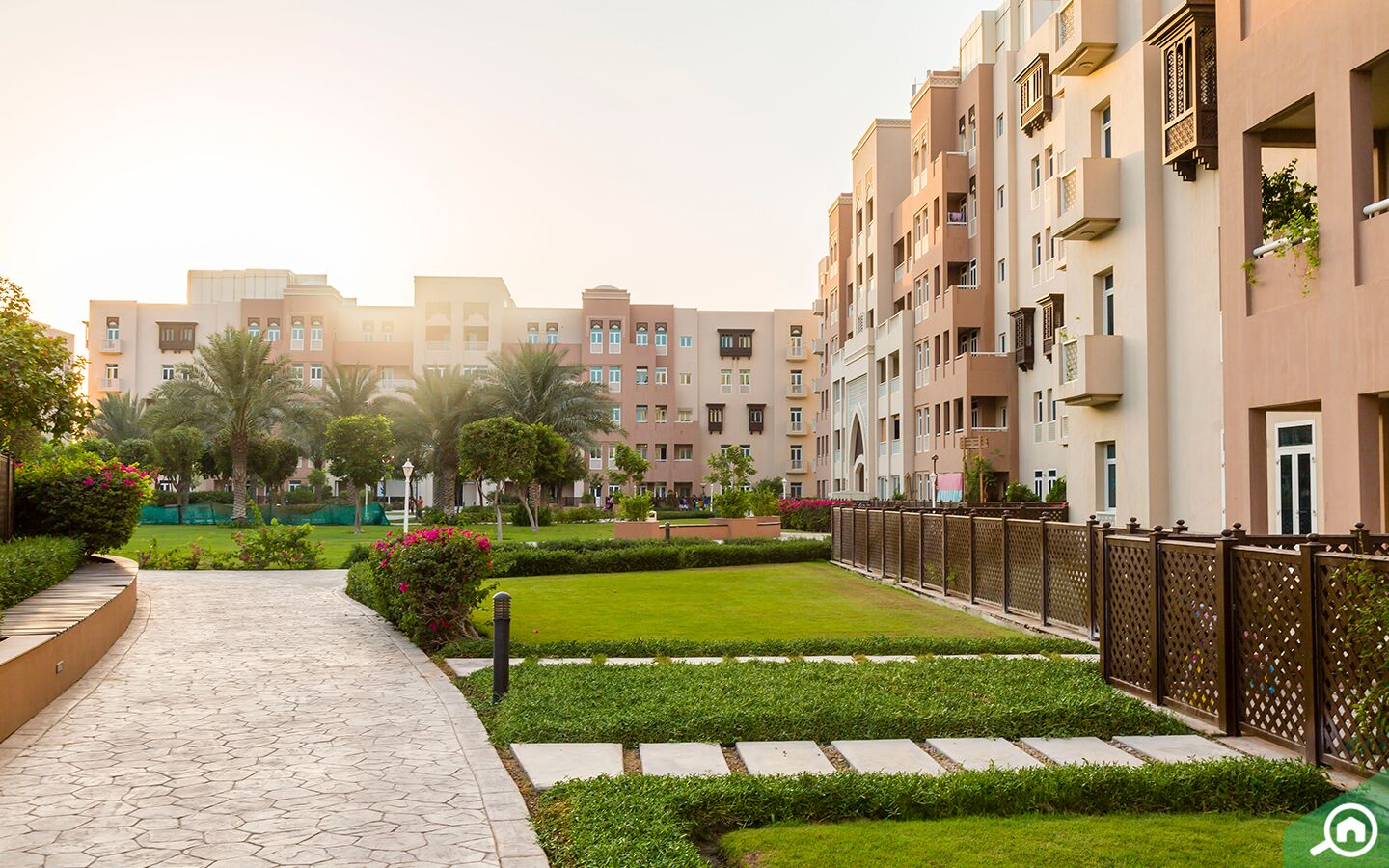 The Pros and Cons of Living in Al Furjan - MyBayut