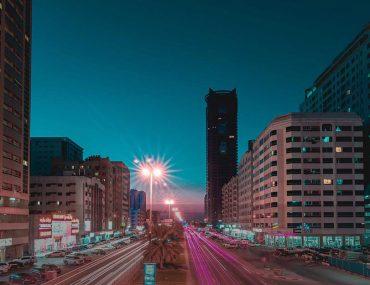 شارع الراشدية