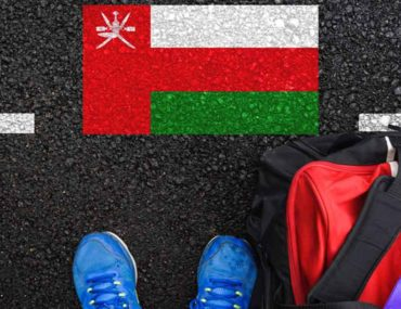 All about Oman visa process for UAE residents
