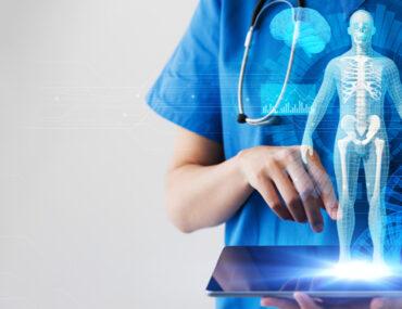 معرض الصحة العربي 2021 دبي