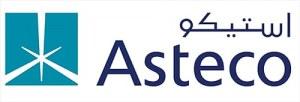 Asteco Logo
