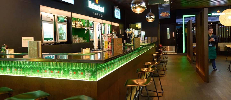 Best Bars in Ajman: Zanzibar, Cosmic Bowling, Pool Bar & More - MyBayut