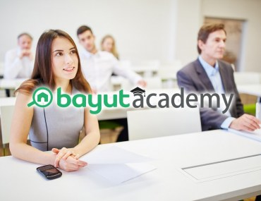 Multicultural awareness training by Bayut Academy