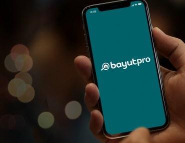 Bayut products - BayutPro App