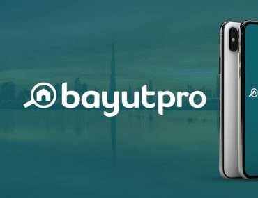 new Bayut Pro features: TruCheck™