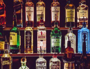 bars in ras al khaimah
