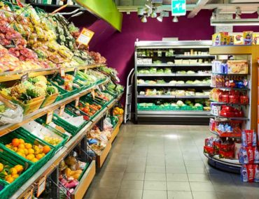 Best Budget Grocery stores in Dubai