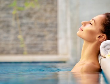 best spas in abu dhabi