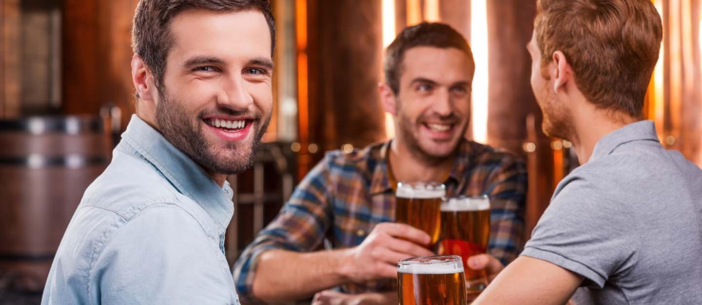 best bars in Dubai