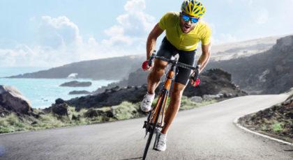 افضل 5 دراجات هوائية رياضية للبيع واسعارها سوق الدراجات الهوائية دراجتي للدراجات الهوائية