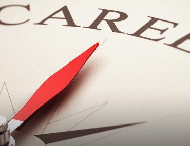Career counselling in Dubai