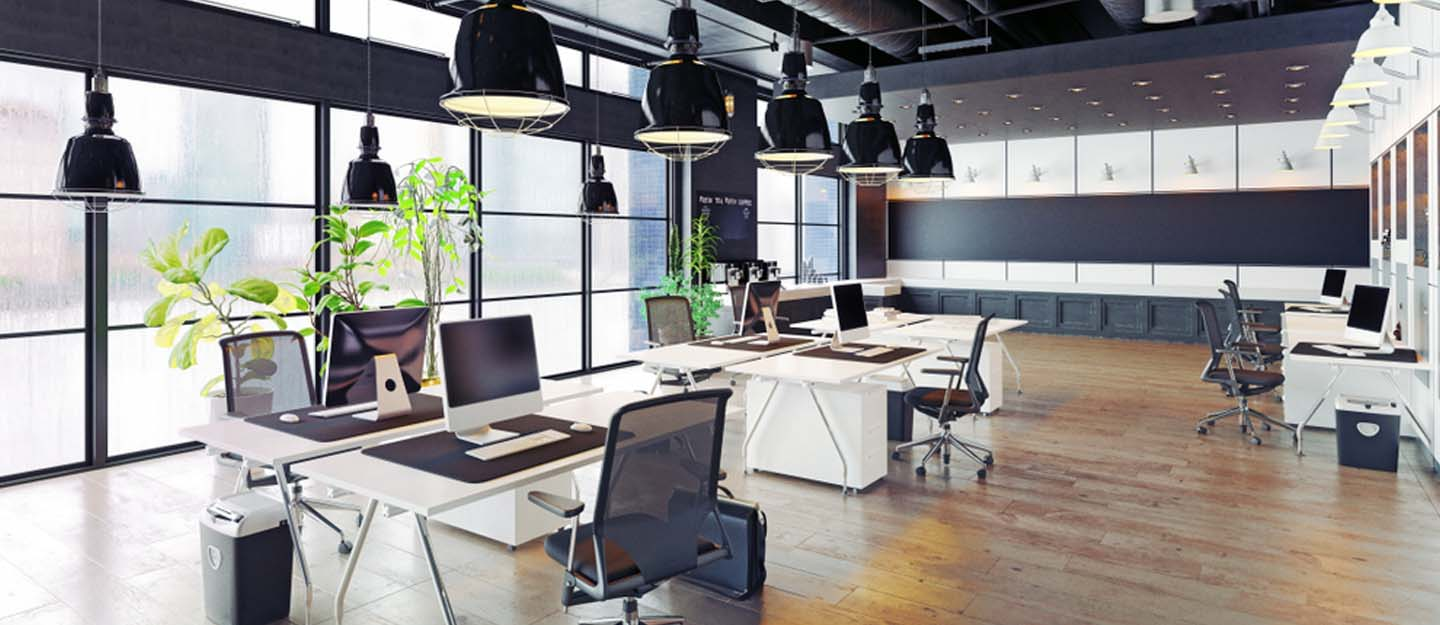 Fit Out Companies in Dubai: Cornerstone, A&T Interiors & more - MyBayut