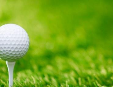 أفضل ملاعب الجولف في دبي