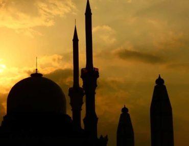 Bin Hamoodah Mosque Cover 06-10
