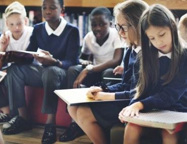 أفضل المدارس البريطانية في أبوظبي
