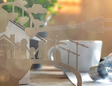 """مبادرة """"شمس دبي""""، الطريق الأمثل لبناء اقتصاد أخضر عالمي"""
