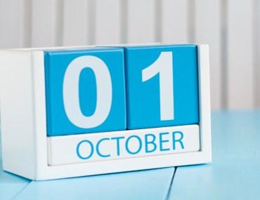 أجندة فعاليات الإمارات شهر أكتوبر 2018