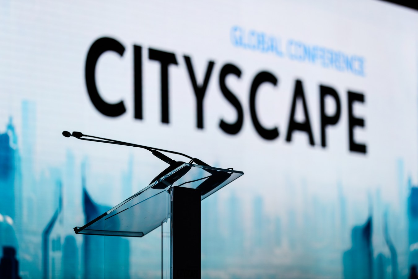 Exclusive Preview of Residential Developments at Cityscape Global 2017 for investors of the UAE