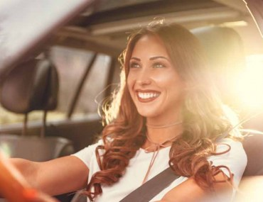 car sharing services in Dubai