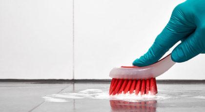طريقة تنظيف السيراميك الأدوات المستخدمة طرق سريعة والمزيد من المعلومات ماي بيوت