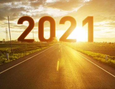 فعاليات دبي يناير 2021