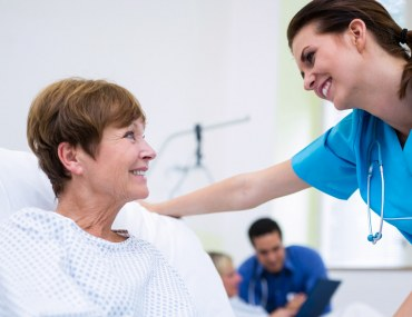 دليل المستشفيات الخاصة في دبي